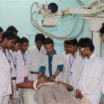 X-Ray Technician in India