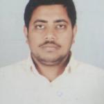 Mukesh, Cath Lab Technician in Fortis, Faridabad