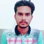Sumit, Panchkarma Therapist in Civil Hospital, Ambala Cantt