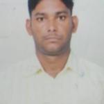 Vinod, Cath Lab Technician in Shah Satnam ji Hopital, Sirsa
