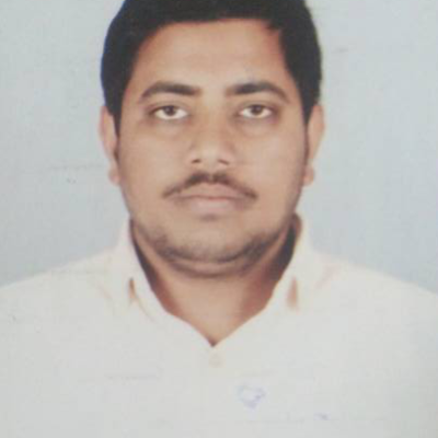 Mukesh, Cath Lab Technician in Fortis, Faridabad