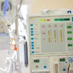 Diploma in Dialysis Technician Courses