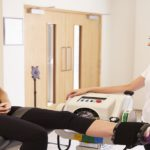 Diploma in Physiotherapy Technician Courses.jpg