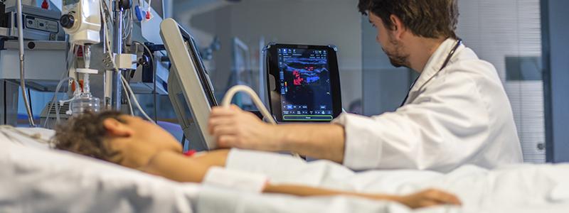 B.Voc/ B.Sc. in Cardiac Care Technology - OM SAI ...